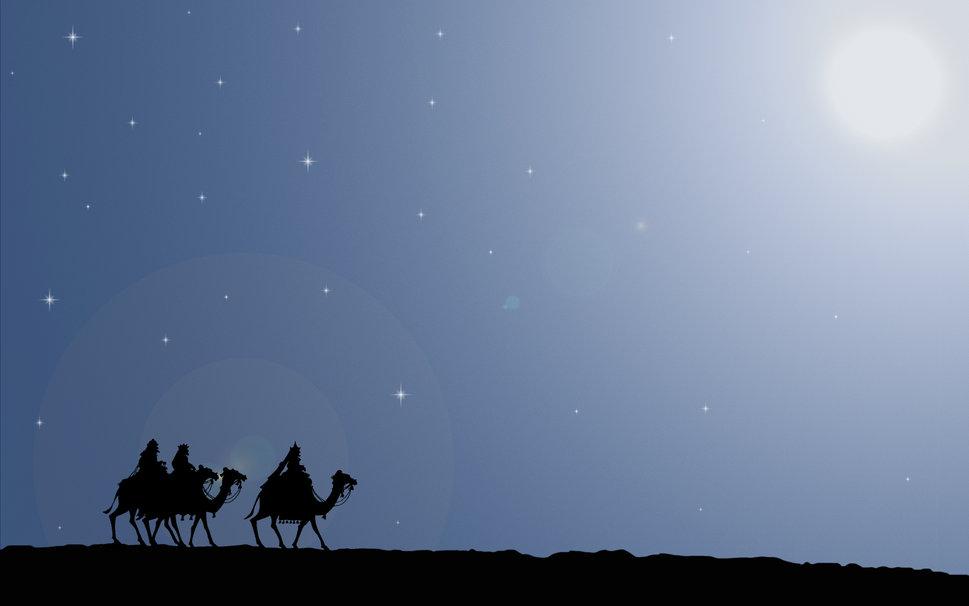 rois-mages-chameaux-etoile