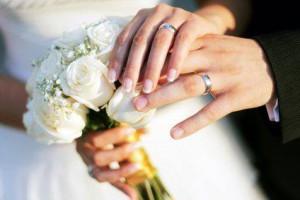 mariage - alliance