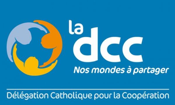 Délégation Catholique pour la Coopération (DCC)