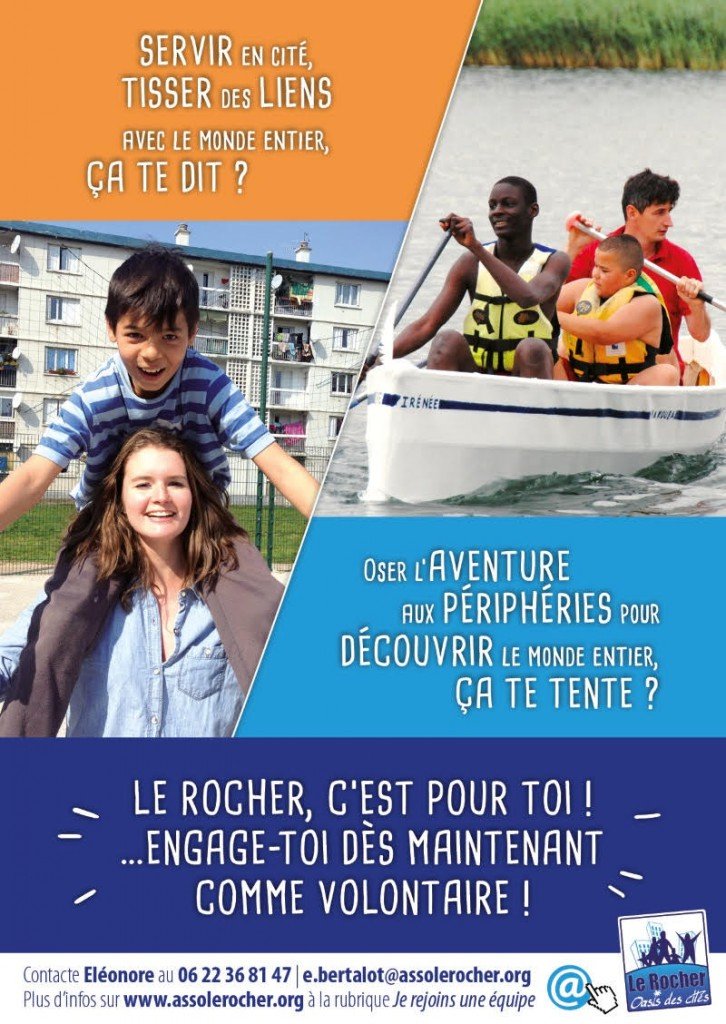 Tract Rocher (3)