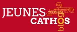 Jeunes Cathos Blog
