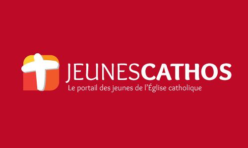 (c) Jeunes-cathos.fr