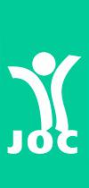 joc nv Logo