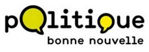 logo-politique-une-bonne-nouvelle
