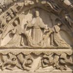 Chartres - art sacré