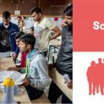 migrants-societe-bandeau