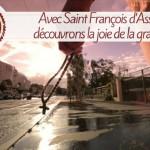 Jour-6-saint-francois-assise-vocation-gratuite