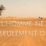 desert-1er-dimanche-careme