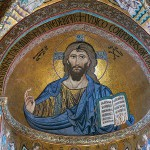 800px-Christ_Pantokrator,_Cathedral_of_Cefalù,_Sicily